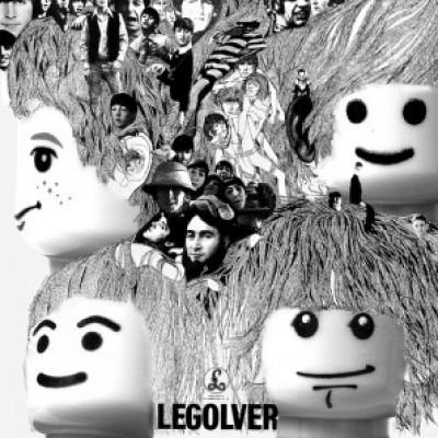 Album Parody