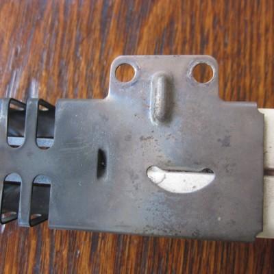Igniter Smiley