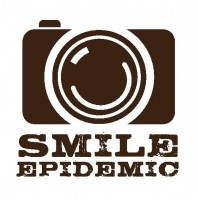 Check out The Smile Epidemic!