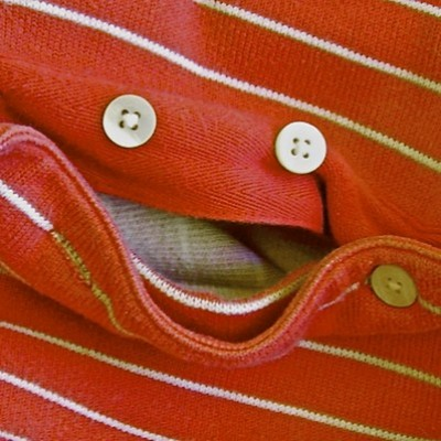 Shirt Smiley