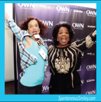 Hi, @Oprah !!