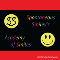 The Silly Science of Smiling
