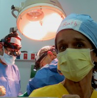 Paraguay with Operation Smile, part 2