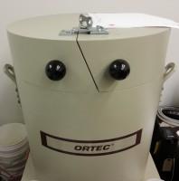 Ortec Smiley