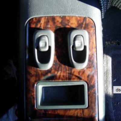 In my Car Smiley