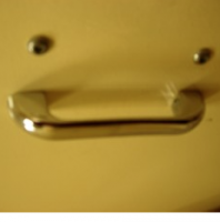 Restroom Smiley