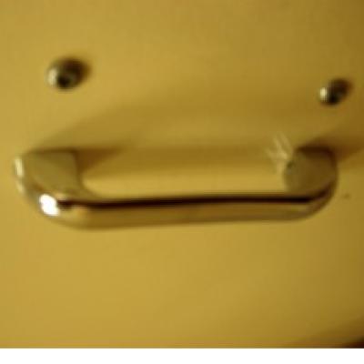 Restroom Smiley