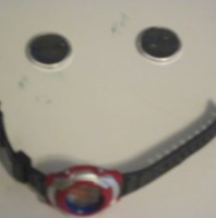 Watch Smiley