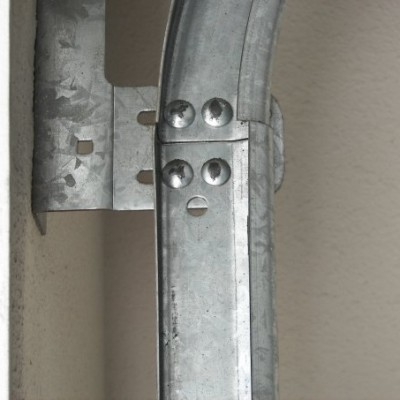 Sheet Metal Smiley, #Smiley
