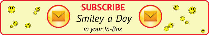 Subscribe to a Smiley-a-Day