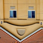 House Smiley