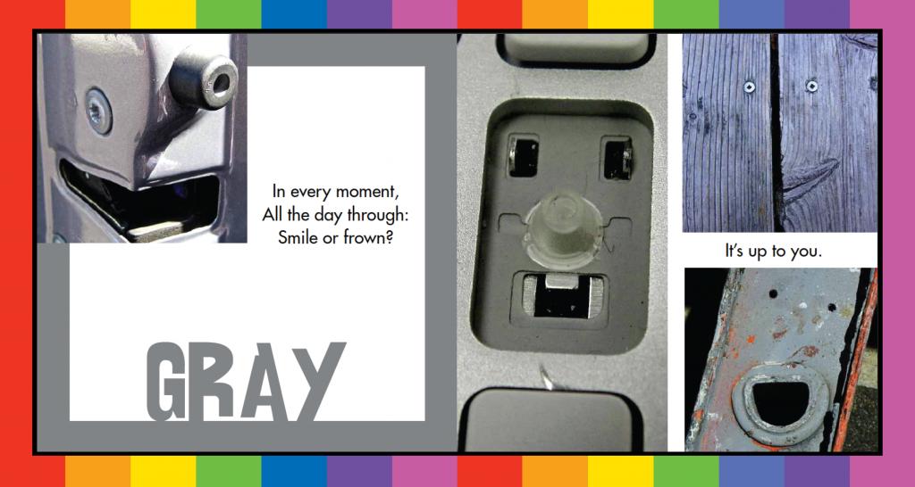 gray pg for Bk