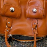 Purse Smiley, 1