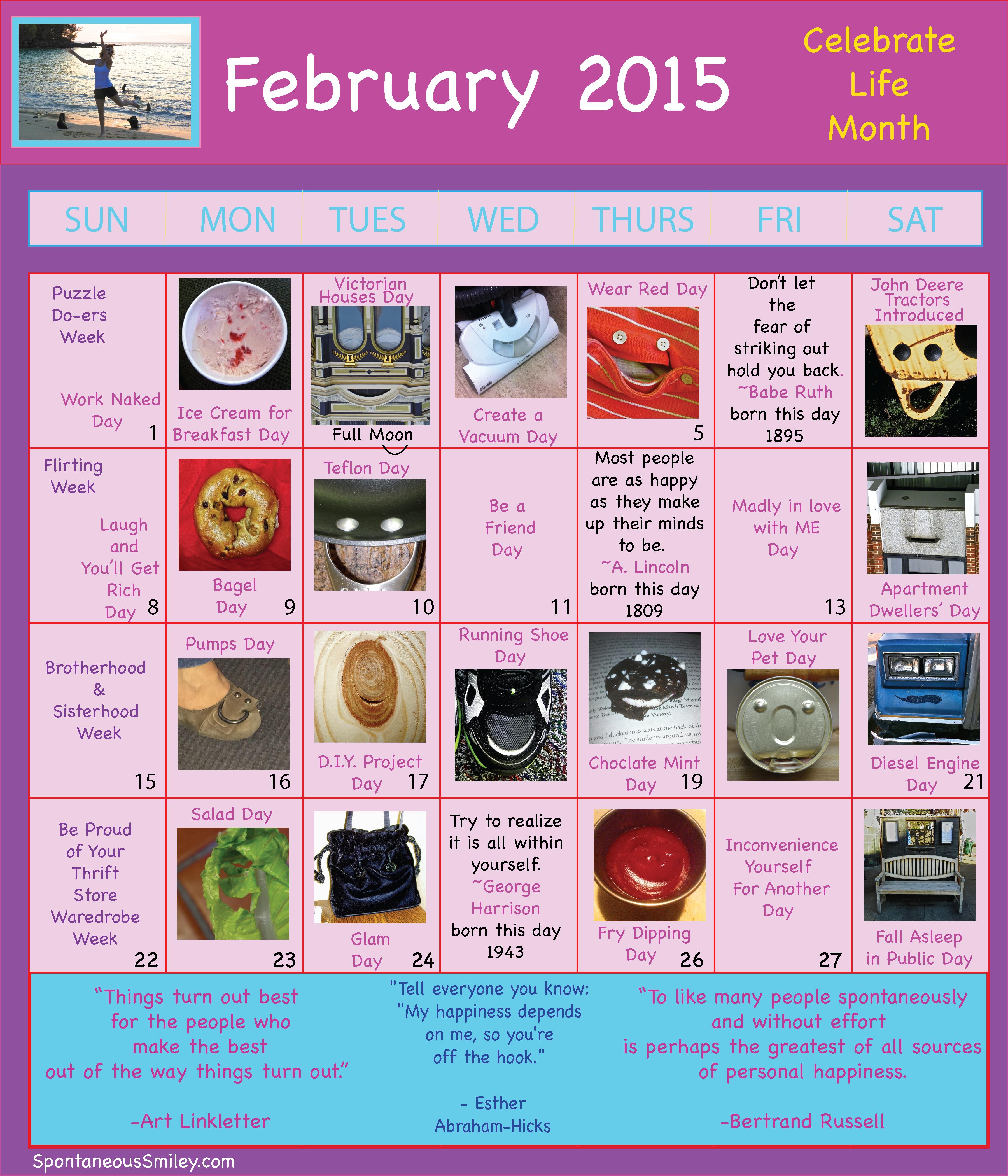 calendar 2015-2-01