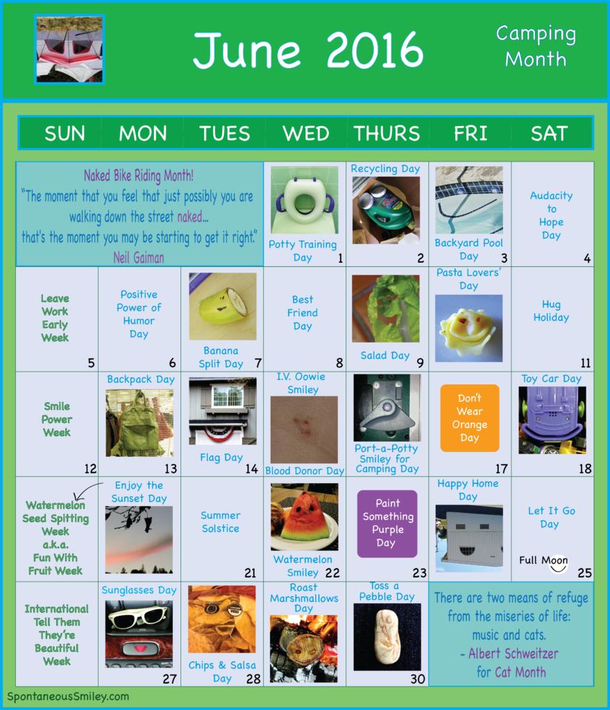 calendar 2016-6
