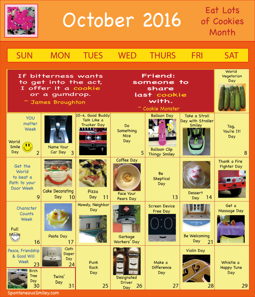 calendar-2016-10-01