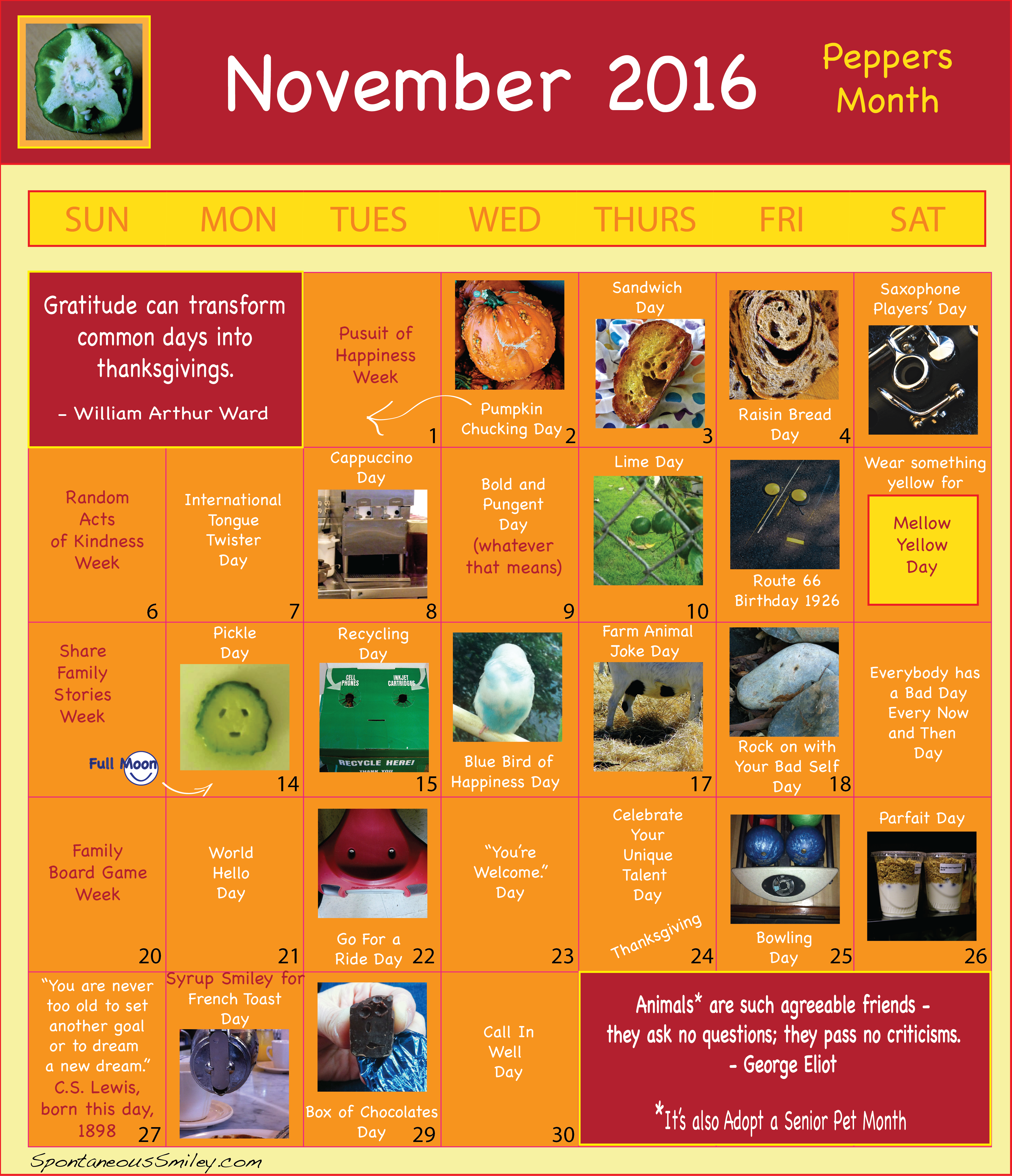 calendar-2016-11-01