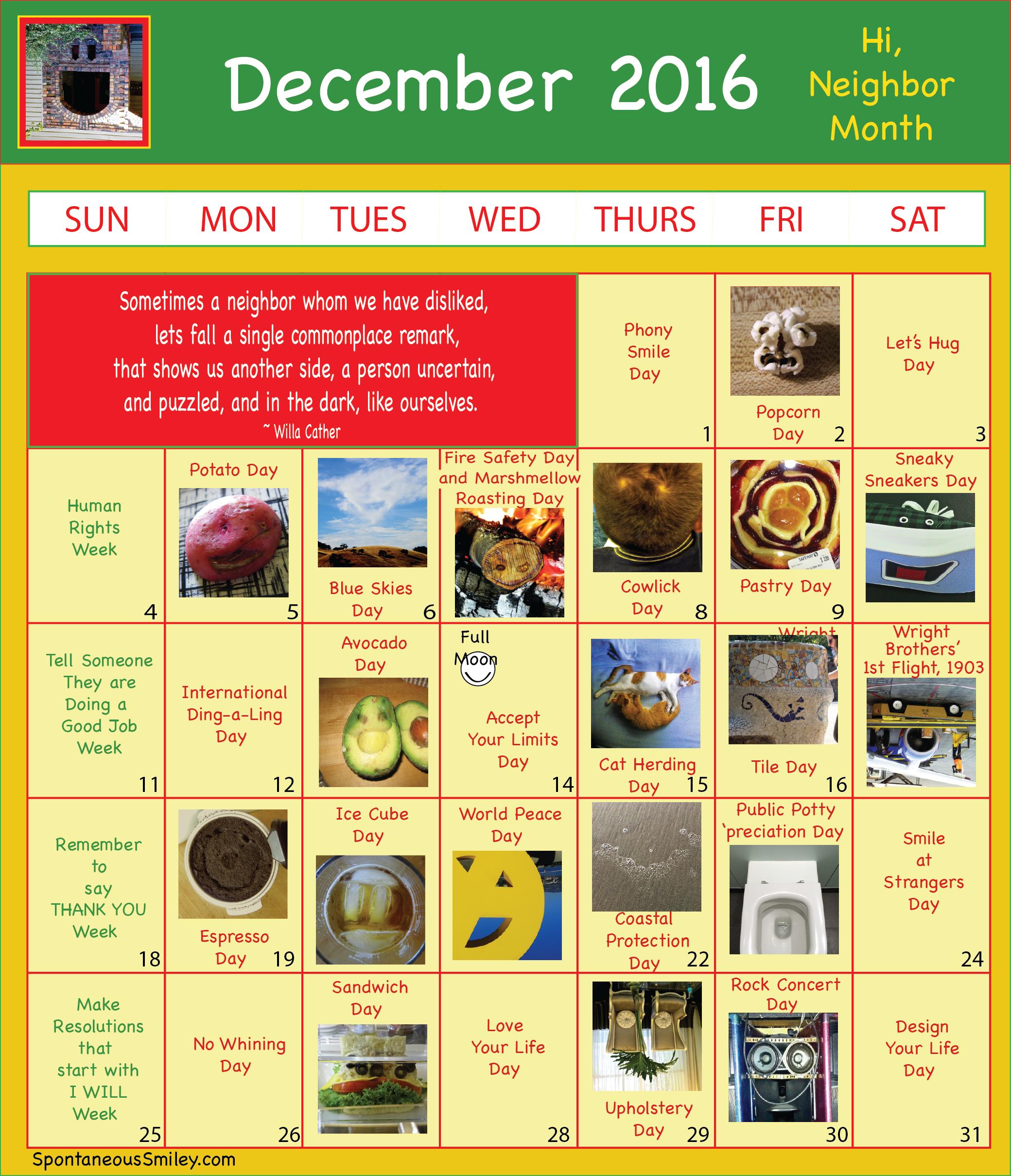 calendar-2016-12-01